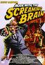 Man with the Screaming Brain (DVD) als DVD ausleihen