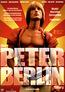 Die Peter Berlin Story (DVD) kaufen