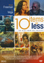 10 Items or Less (DVD) kaufen