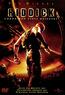 Riddick - Chroniken eines Kriegers - Kinofassung (DVD) kaufen