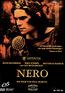 Nero (DVD) kaufen
