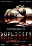 Duplicity - Deine Familie gehört mir (DVD) kaufen