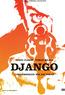 Django - Unbarmherzig wie die Sonne (DVD) kaufen