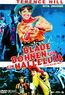 Blaue Bohnen für ein Halleluja (DVD) kaufen