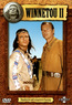 Winnetou 2 (DVD) kaufen