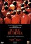 Little Buddha (DVD) kaufen