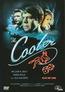 The Cooler - Alles auf Liebe (DVD), gebraucht kaufen