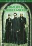 Matrix 2 - Matrix Reloaded (DVD) kaufen