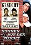 Nonnen auf der Flucht (DVD) kaufen