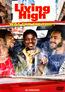 Living High (DVD) kaufen