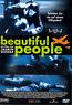Beautiful People (DVD) kaufen