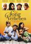 Ein Song zum Verlieben (DVD) kaufen