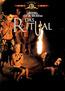 Das Ritual (DVD) kaufen