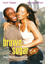 Brown Sugar (DVD) kaufen