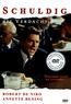 Schuldig bei Verdacht (DVD) kaufen