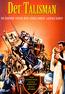 Der Talisman (DVD) kaufen