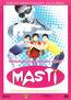Masti (DVD) kaufen