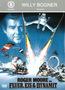 Feuer, Eis & Dynamit (DVD) kaufen