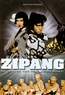 Zipang (DVD) kaufen