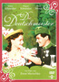 Die Deutschmeister (DVD) kaufen