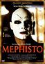 Mephisto (DVD) kaufen