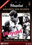 Playgirl (DVD) kaufen