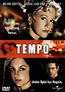 Tempo (DVD) kaufen