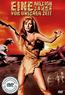 Eine Million Jahre vor unserer Zeit (DVD) kaufen