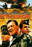 Die Teufelsbrigade (DVD) kaufen
