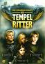 Der verlorene Schatz der Tempelritter (DVD) kaufen