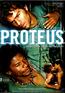 Proteus - Originalfassung mit deutschen Untertiteln (DVD) kaufen