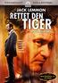 Rettet den Tiger (DVD) kaufen