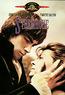 Sturmhöhe (DVD) kaufen