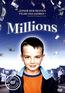 Millions  (DVD) kaufen