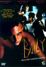 Bully (DVD) kaufen
