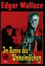 Im Banne des Unheimlichen (DVD) kaufen