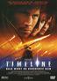 Timeline (DVD) kaufen