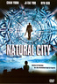 Natural City (DVD) kaufen
