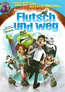 Flutsch und weg (DVD) kaufen