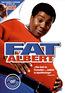 Fat Albert (DVD) kaufen