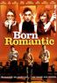 Born Romantic (DVD) kaufen