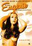Eugenie (DVD) kaufen
