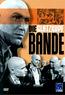 Die Glatzkopfbande (DVD) kaufen