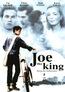 Joe the King (DVD) kaufen