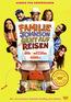 Familie Johnson geht auf Reisen (DVD) kaufen