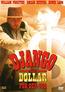 Django - Ein Dollar für den Tod (DVD) kaufen