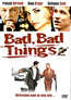 Bad, Bad Things (DVD) kaufen
