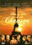 Das Leben ist ein Chanson (DVD) kaufen