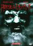 House of the Dead 2 - FSK Keine Jugendfreigabe (DVD) kaufen