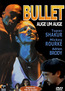 Bullet (DVD) kaufen